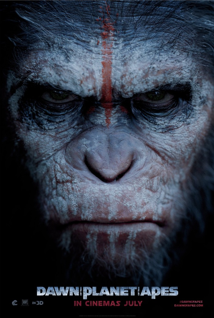 dawn_of_the_planet_of_the_apes_xxlg