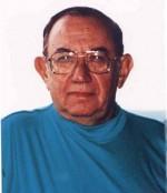 Daniel Keyes (1927-2014)