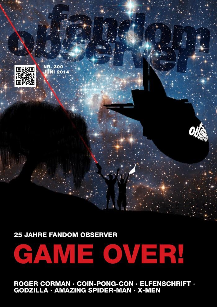 Fandom Observer 300