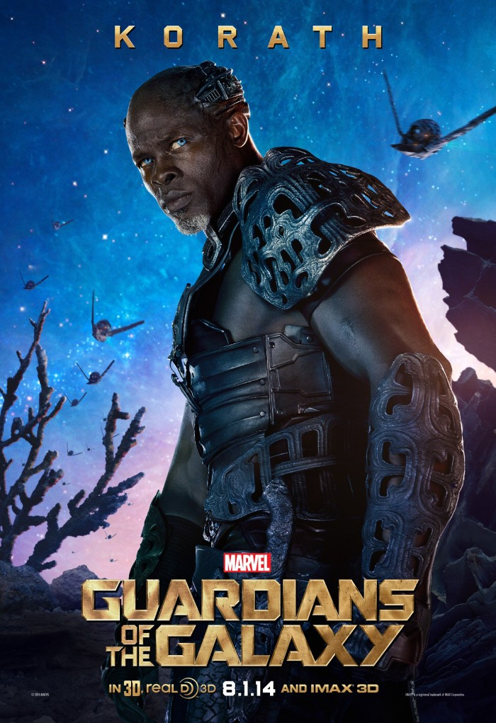 guardians_of_the_galaxy_ver17_xxlg