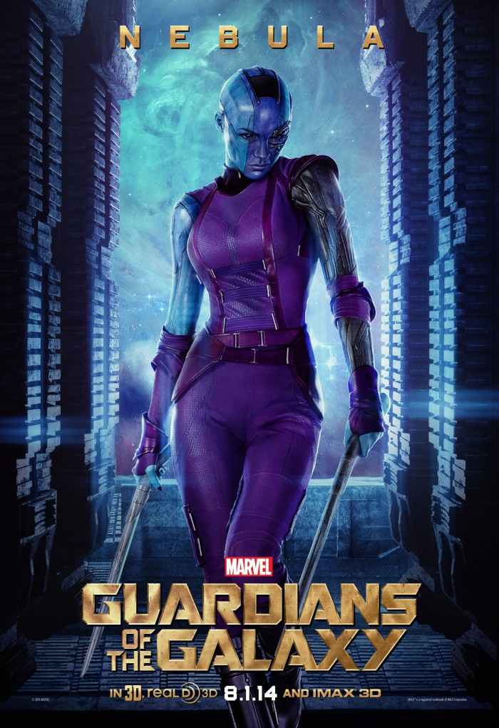 guardians_of_the_galaxy_ver18_xxlg