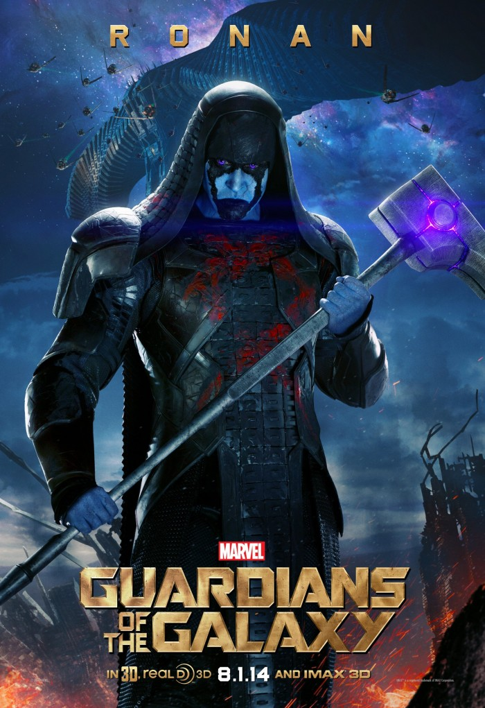 guardians_of_the_galaxy_ver19_xxlg