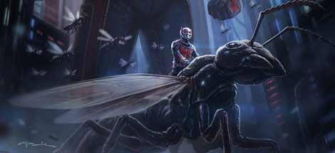 Ant-Man-Comic-Con-teaser