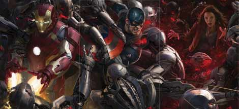 Avengers-ComicCon-Teaser-te