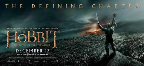 hobbit_the_battle_of_the_fi