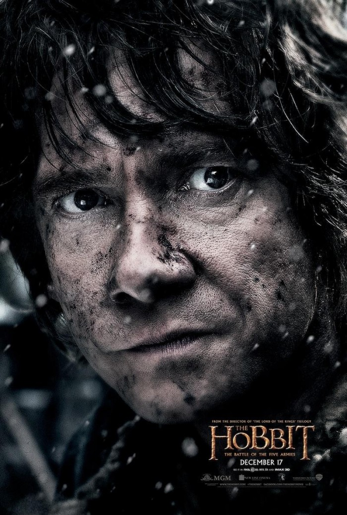 hobbit_the_battle_of_the_five_armies_ver12_xlg