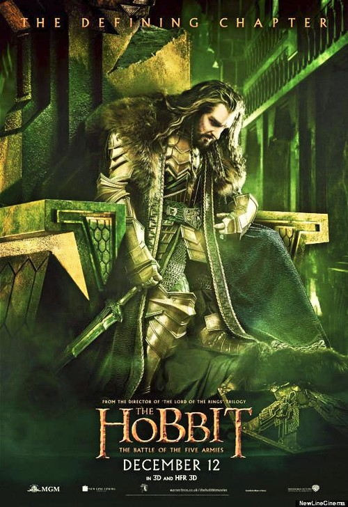 hobbit_the_battle_of_the_five_armies_ver13