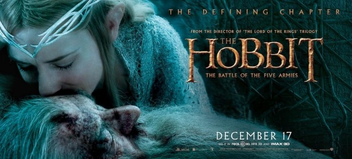 hobbit_the_battle_of_the_five_armies_ver15_xlg
