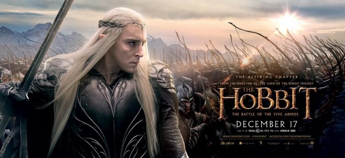 hobbit_the_battle_of_the_five_armies_ver17_xlg