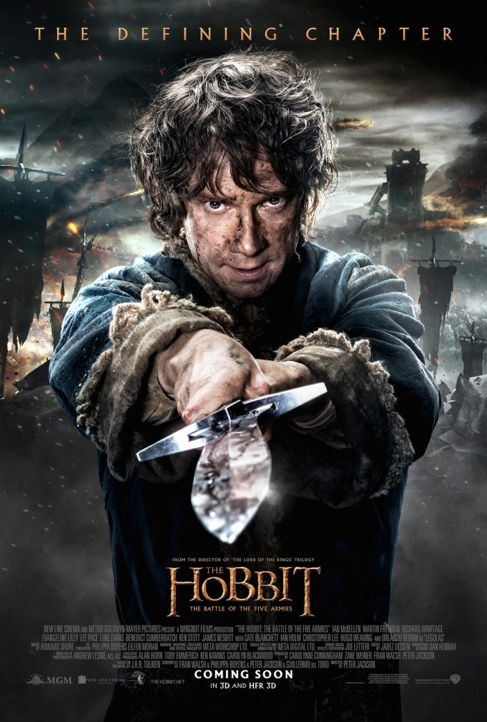 hobbit_the_battle_of_the_five_armies_ver4_xxlg