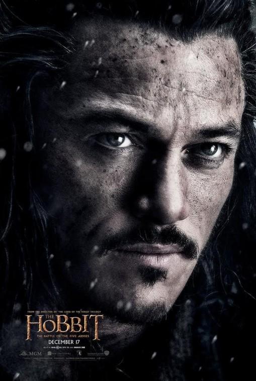 hobbit_the_battle_of_the_five_armies_ver8