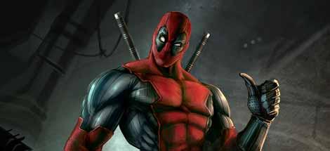 Deadpool bekommt nun doch seinen eigenen Kinofilm!