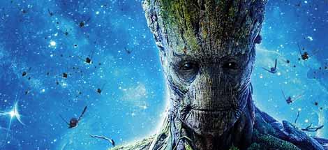Guardians-of-the-Galaxy-kinocharts