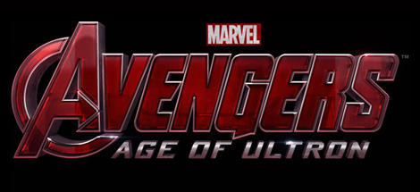 »Avengers: Age of Ultron« (2015) – Die Trailer!