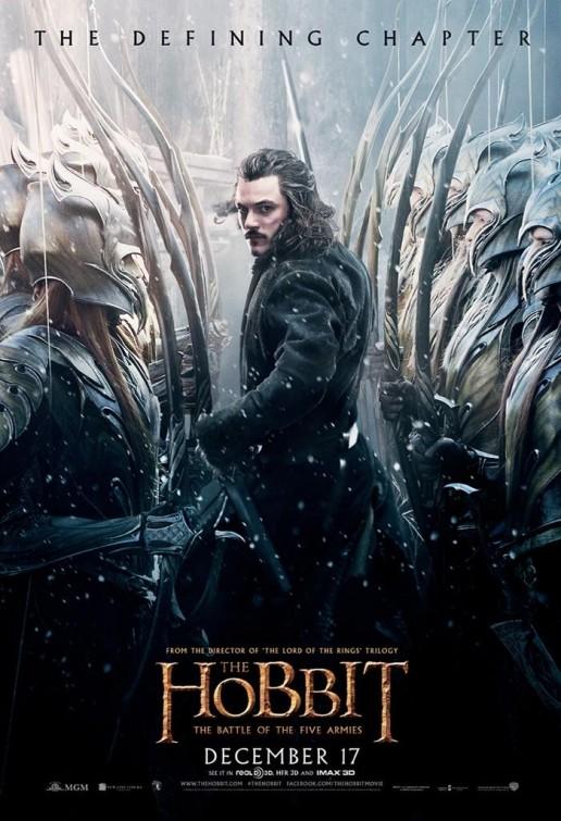 hobbit_the_battle_of_the_five_armies_ver18
