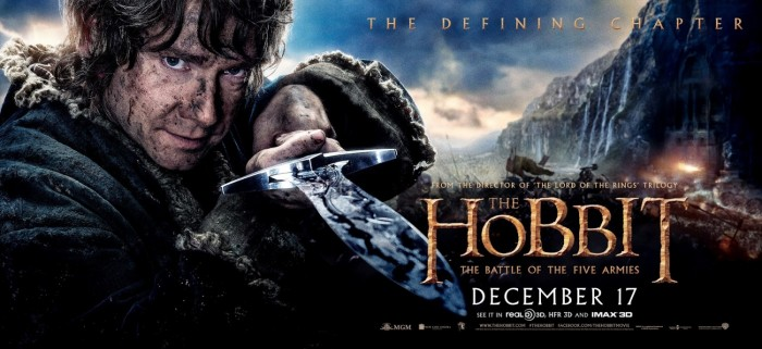 hobbit_the_battle_of_the_five_armies_ver20_xlg
