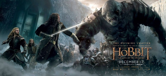 hobbit_the_battle_of_the_five_armies_ver23_xxlg
