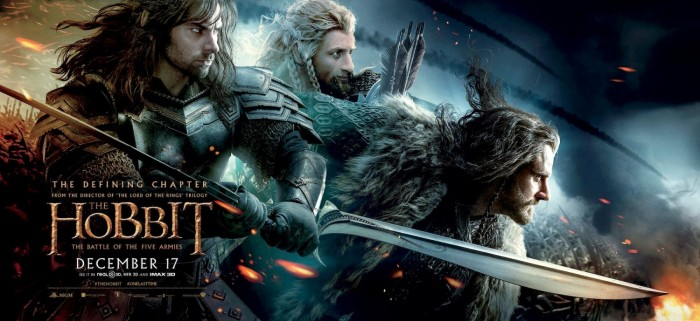 hobbit_the_battle_of_the_five_armies_ver25_xlg