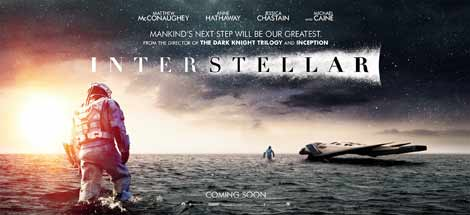 interstellar-poster-teaser