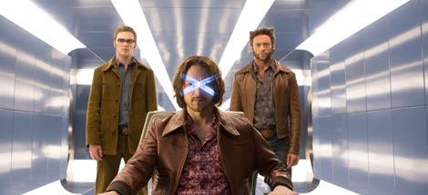 X-Men-teaser-filmkritik-day