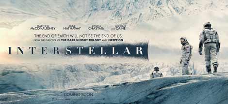 interstellar-filmkritik-teaser