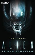 Alien - In den Schatten