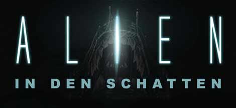 Tim Lebbon – Alien: In den Schatten
