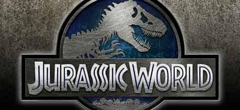 »Jurassic World« (2015) – Neuer Trailer, neuer Dino!