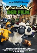 Shaun das Schaf Poster