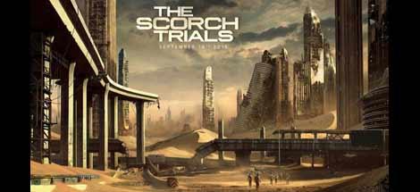 Scorch-Trials-teaser