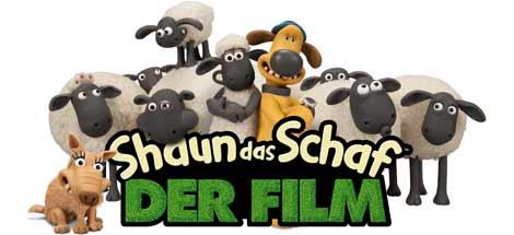 Shaun-das-schaf-teaser