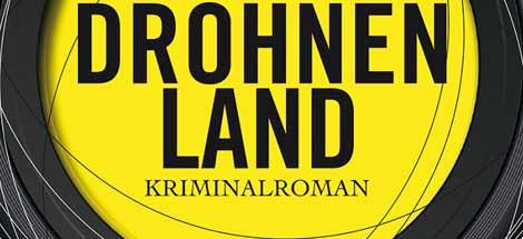 Kurd-Laßwitz-Preis 2015 – Die Nominierungen