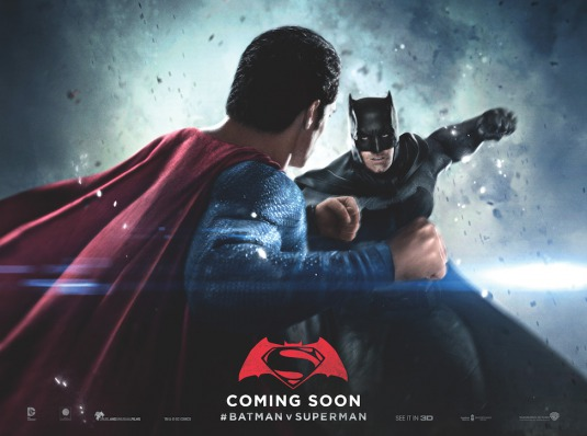 batman_v_superman_dawn_of_justice_ver10