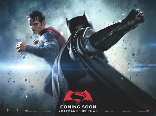 batman_v_superman_dawn_of_justice_ver11