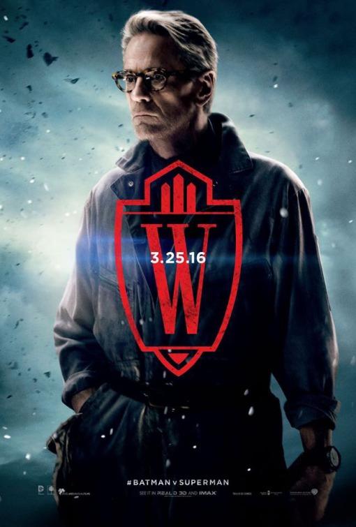batman_v_superman_dawn_of_justice_ver12