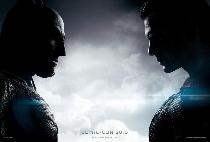 batman_v_superman_dawn_of_justice_ver3_xxlg