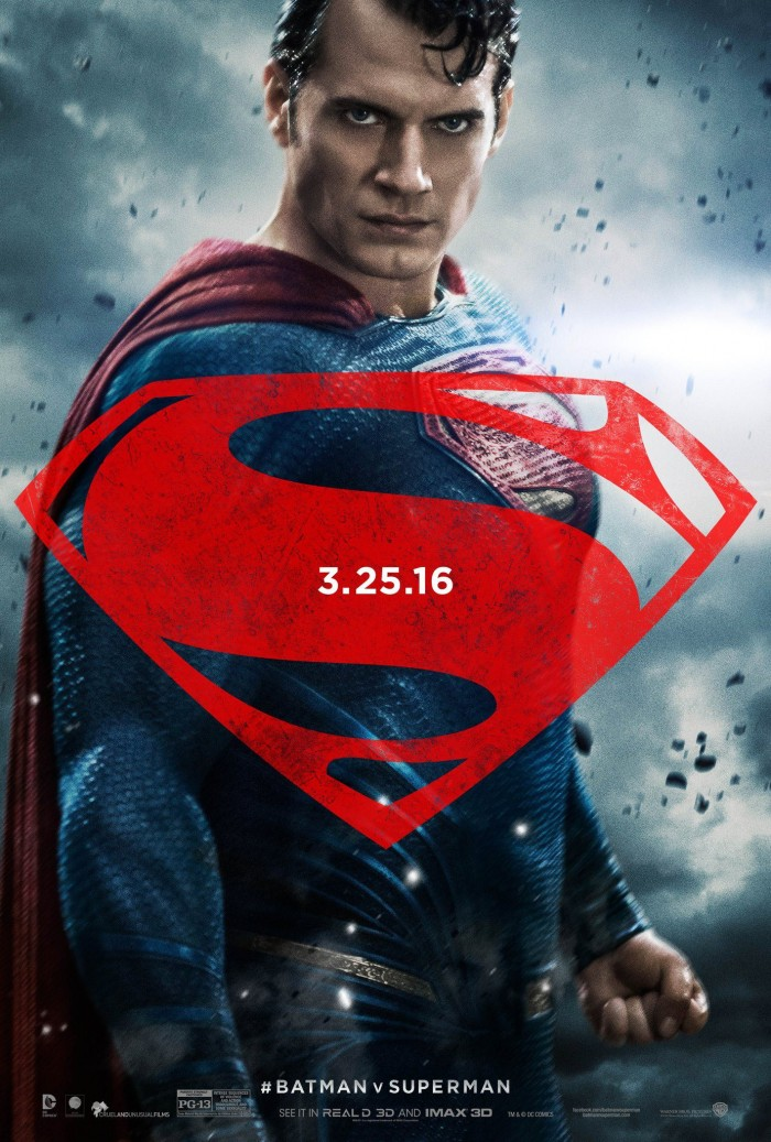 batman_v_superman_dawn_of_justice_ver4_xxlg