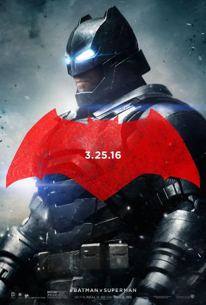 batman_v_superman_dawn_of_justice_ver5_xxlg