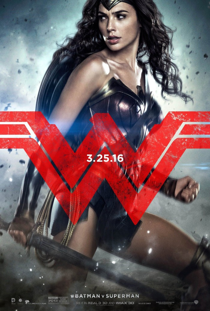 batman_v_superman_dawn_of_justice_ver6_xxlg