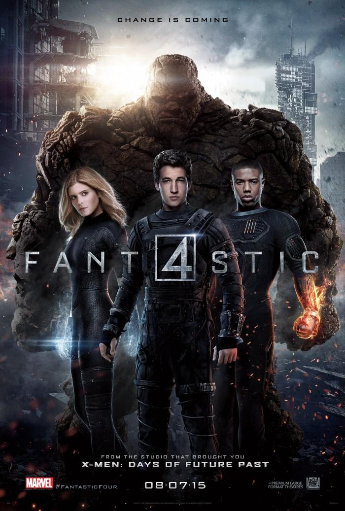 fantastic_four_ver3_xxlg