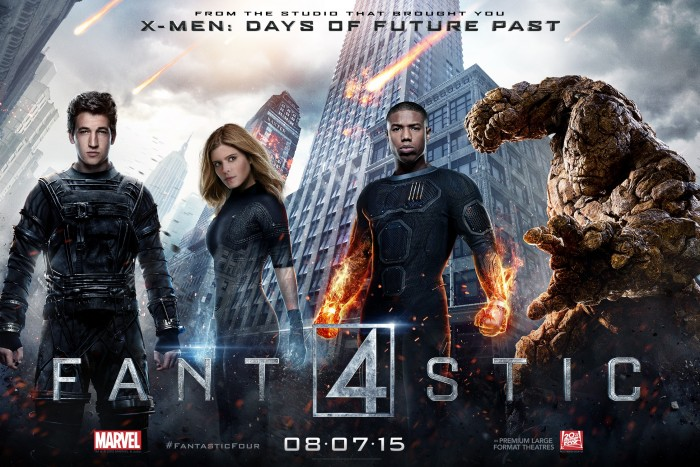fantastic_four_ver4_xxlg