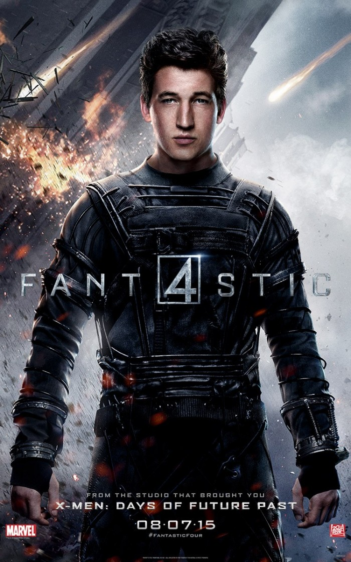 fantastic_four_ver5_xlg