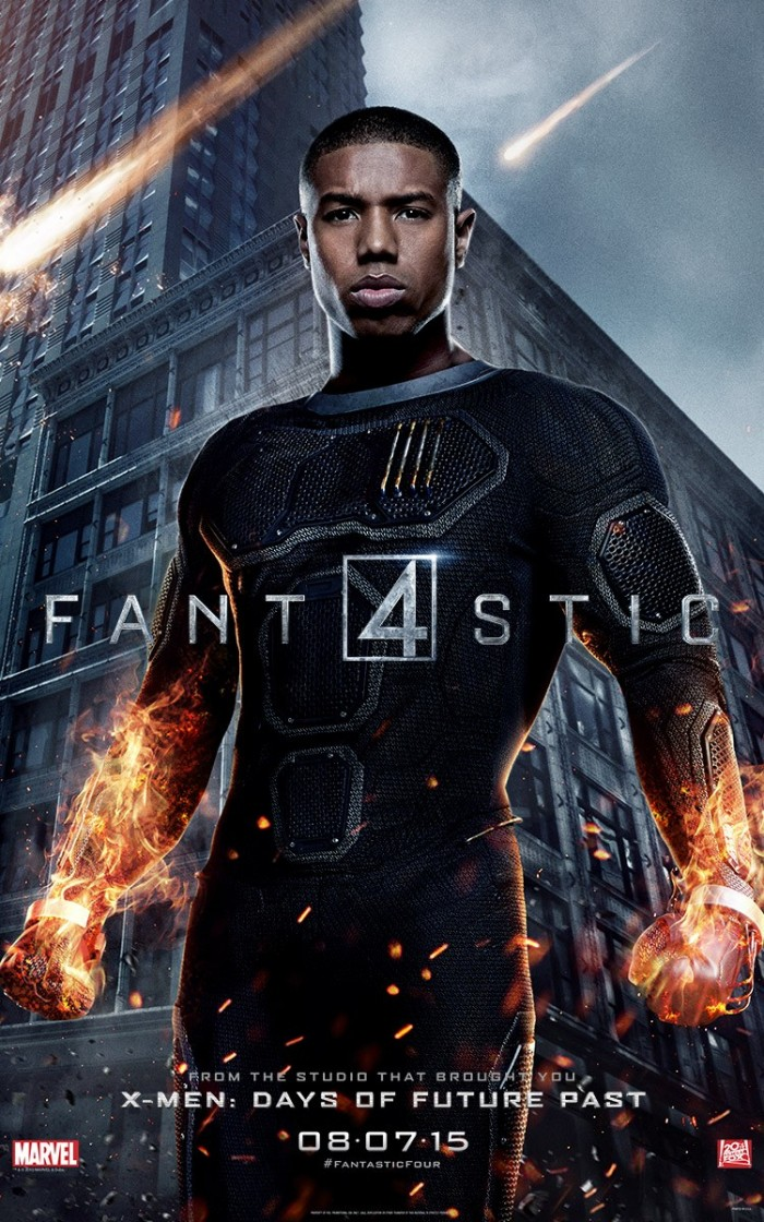 fantastic_four_ver7_xlg