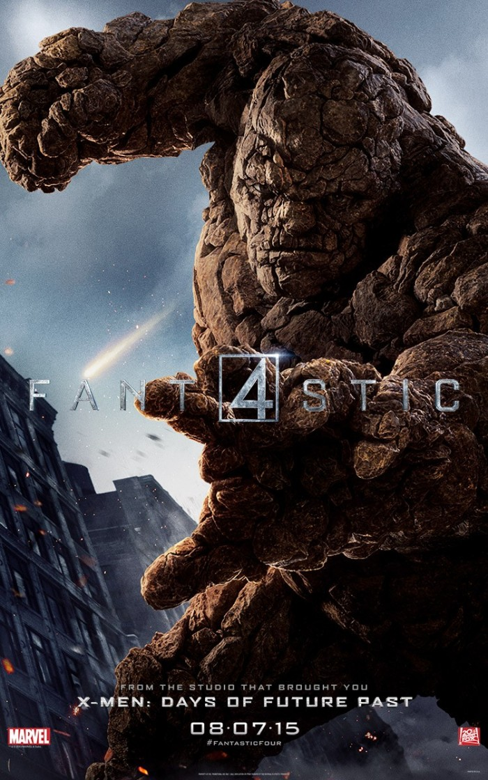 fantastic_four_ver8_xlg