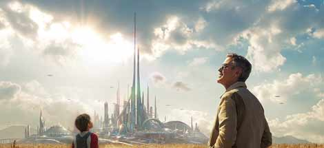 tomorrowland_poster_teaser