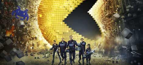Pixels-teaser-filmkritik
