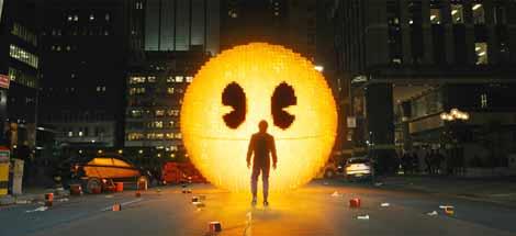 Pixels-teaser-filmkritik2