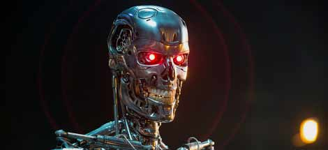 Filmkritik: »Terminator: Genisys« (2015)
