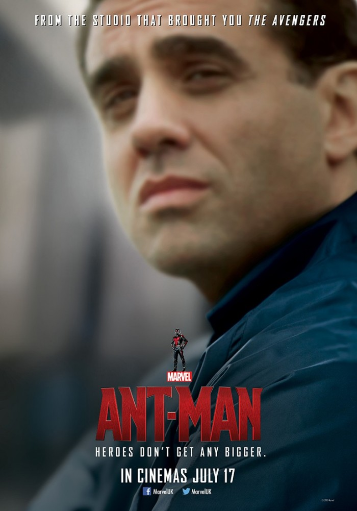 ant_man_ver11_xlg