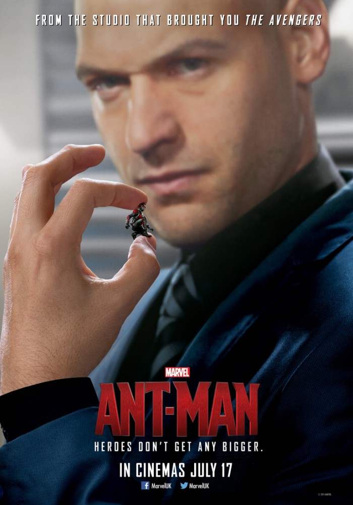 ant_man_ver12_xlg